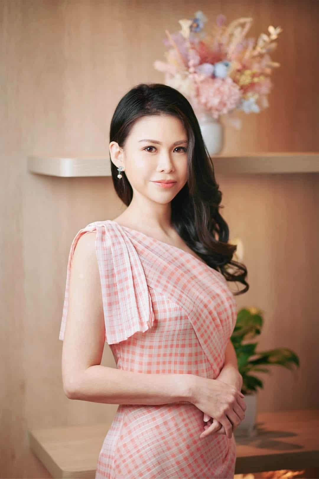 Dr-Celine-Leong